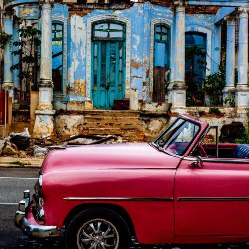 Simply-Cuba-group-tours